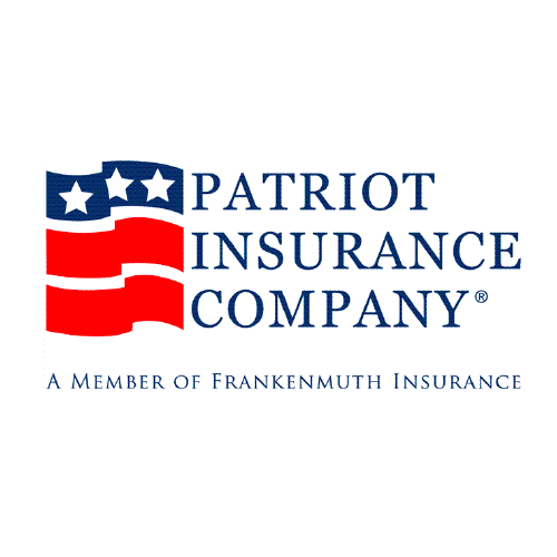 Patriot Insurance Company